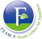 teamf_logo