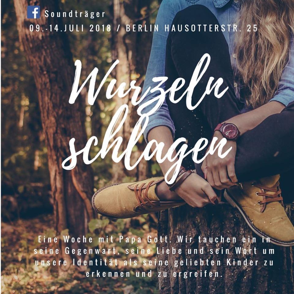 wurzeln-schlagen_flyer